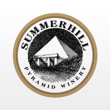 Summerhill-Logo-Final.jpg