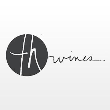 th-wines-logo.jpg