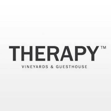 Therapy-Logo.jpg