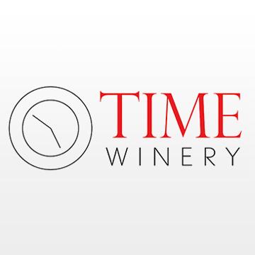 TimeWineryLogo.jpg