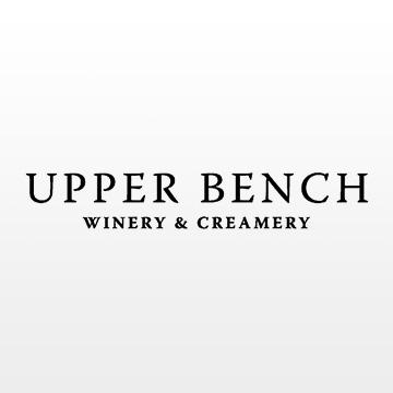 upper-bench-winery.jpg