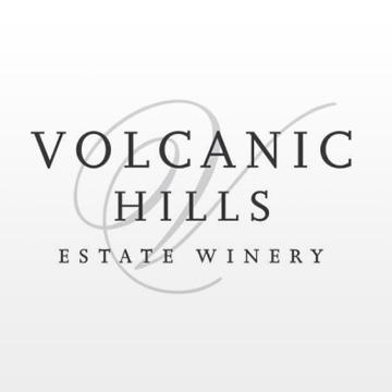 volcanic-hills.jpg