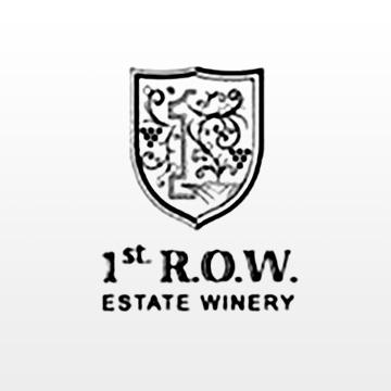 1row_logo.jpg
