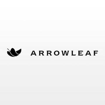 Arrowleaf.jpg