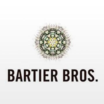 bartier_bros___logo_cactus.jpg