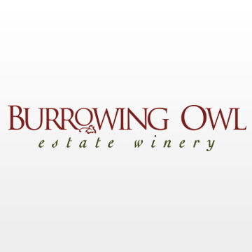 Burrowing_Owl_logo.jpg