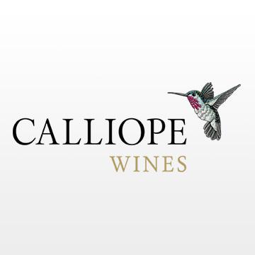 calliope-logo.jpg
