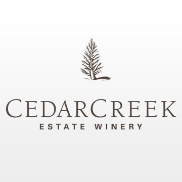CedarCreek_Logo.jpg