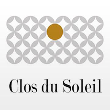 Clos-du-Soleil-LogoSm.jpg