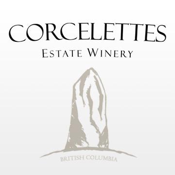 Corcelettes.jpg
