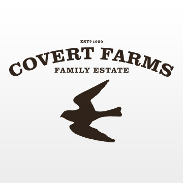 CovertFarms.jpg