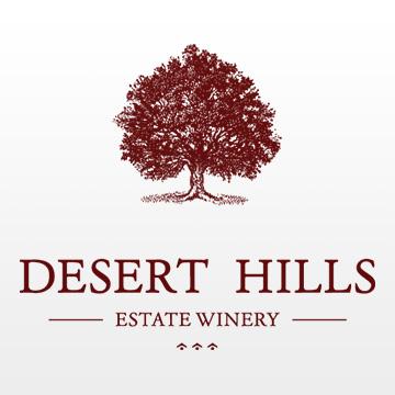DesertHills.jpg