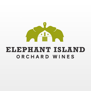 ElephantIsland_01_Logo.jpg