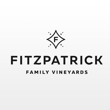 Fitzpatrick-Winery-960x480.jpg