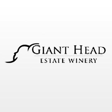 GiantHead.jpg