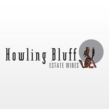HowlingBlufflogo_hor.jpg