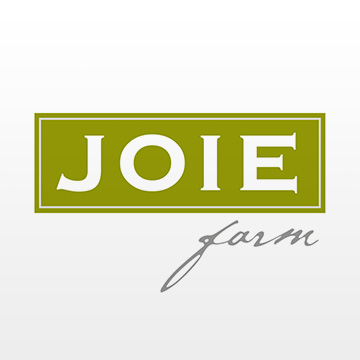 joie_farm_logo_box.jpg