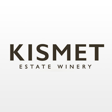 Kismet-estate.jpg