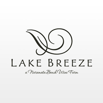 LakeBreeze.jpg