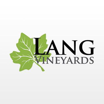 Lang-Logo.jpg