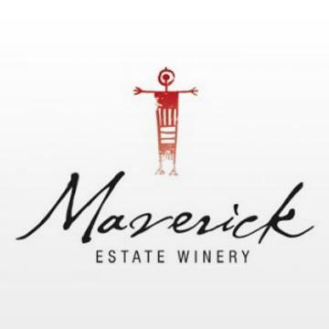 Maverick-Logo-300x208.jpg