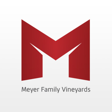 MeyerLogo - Red.jpg