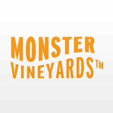 Monsterlogo.jpg