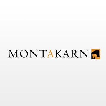 montakarn-logo1.jpg