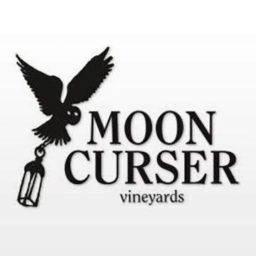 MoonCurser.jpg