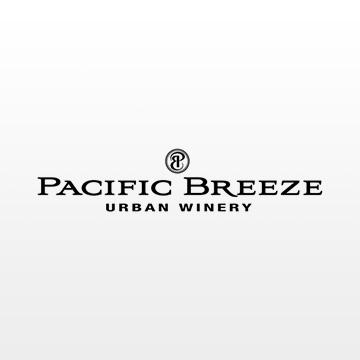 PacificBreeze.jpg