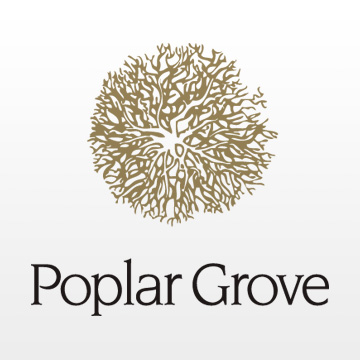 PoplarGrove_logo.jpg