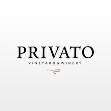 Privato Logo 2_87344213.jpg