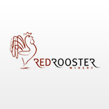 RedRooster.jpg
