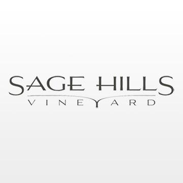 Sage Hills Logo.jpg