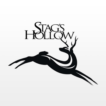 Stag's Hollow logo in position.jpg