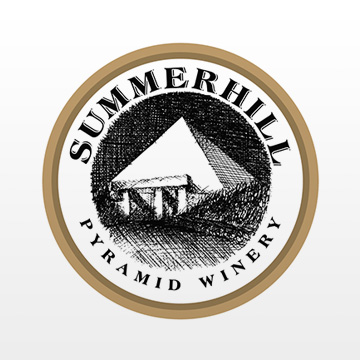 Summerhill-Logo-Final.jpg