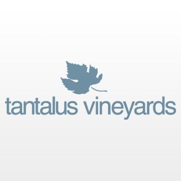 Tantalus_logo.jpg