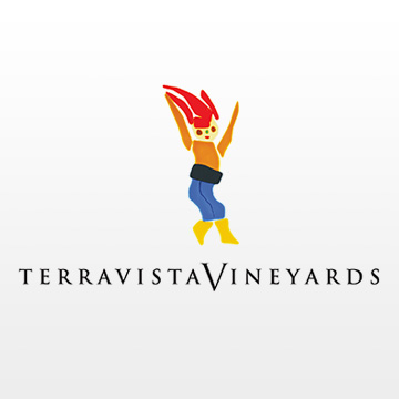 terravista-logo_identity20121.jpg