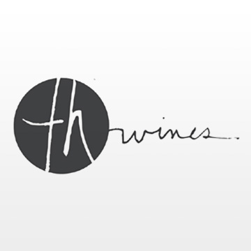 th-wines-logo.jpg