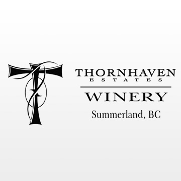 Thornhaven-Estates-Winery-960x480.jpg