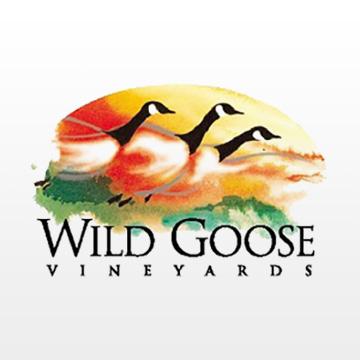 wild_goose_logo.jpg