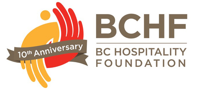 BCHF_logo_horz_10th-01.jpeg