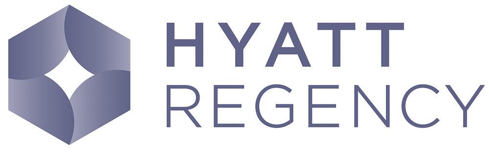 hyatt_regency_logo.jpg