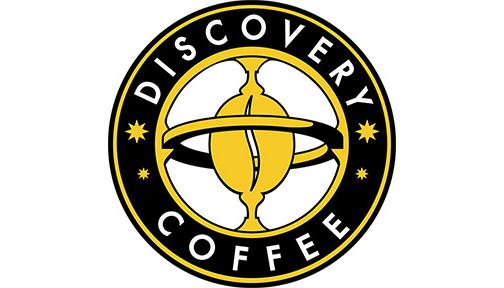 DiscoveryCoffee.jpg