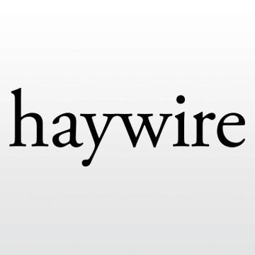 Haywire logo.jpg