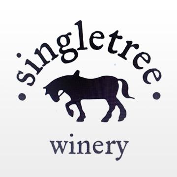 Singletree.jpg