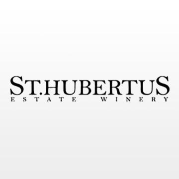 St_Hubertus_EW_Logo.jpg