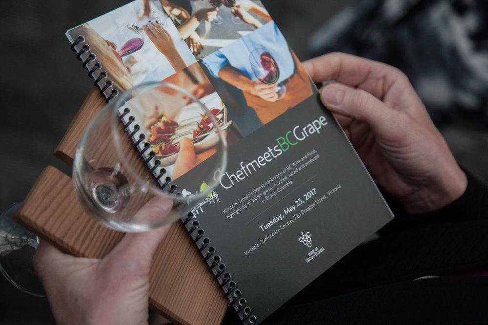Chef_Meets_BC_Grape_2017_Victoria_050_Web.jpg