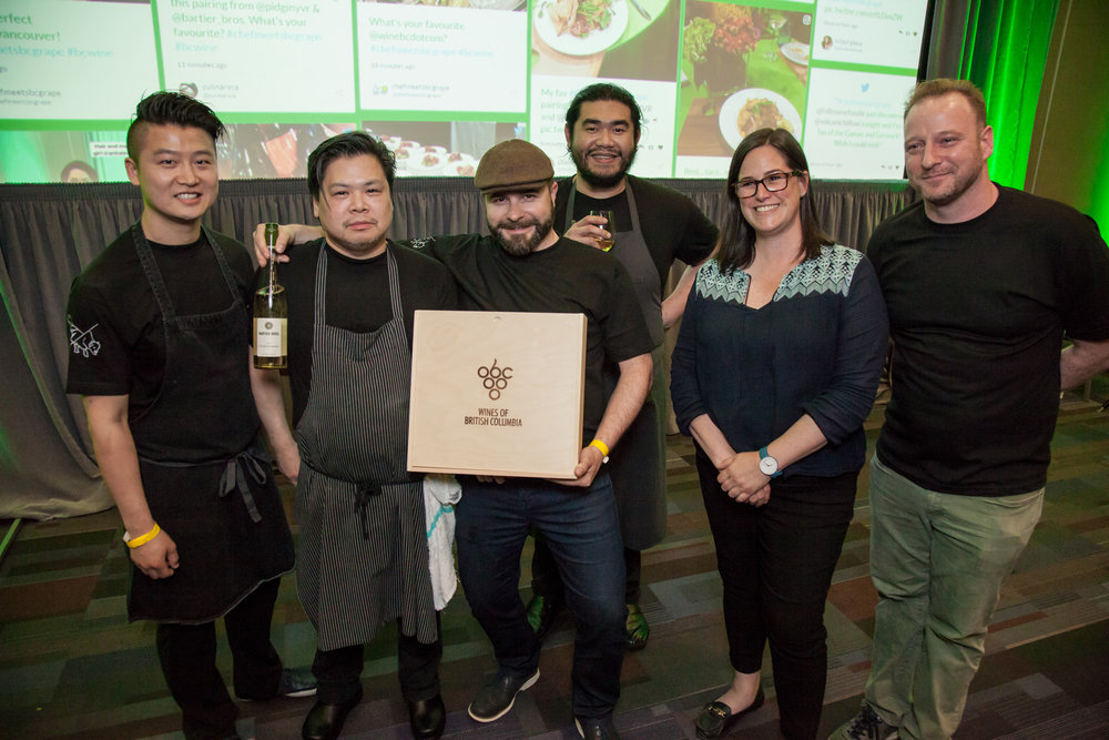 Chef_Meets_BC_Grape_2017_Vancouver_147_web.jpg