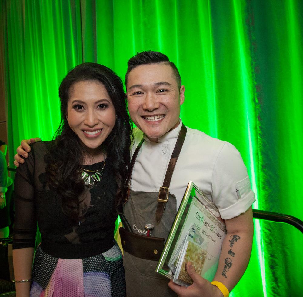 Chef_Meets_BC_Grape_2017_Vancouver_144_web.jpg